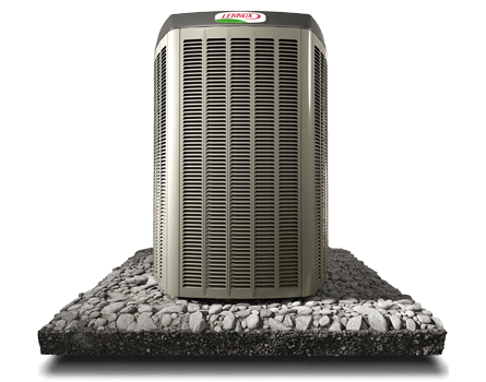 Lennox Air Conditioner